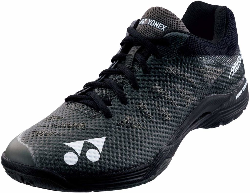 Power Cushion Aerus 3 Men's Shoes