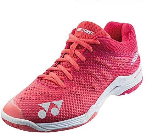 Yonex Aerus 3 LX Ladies Badminton Shoes