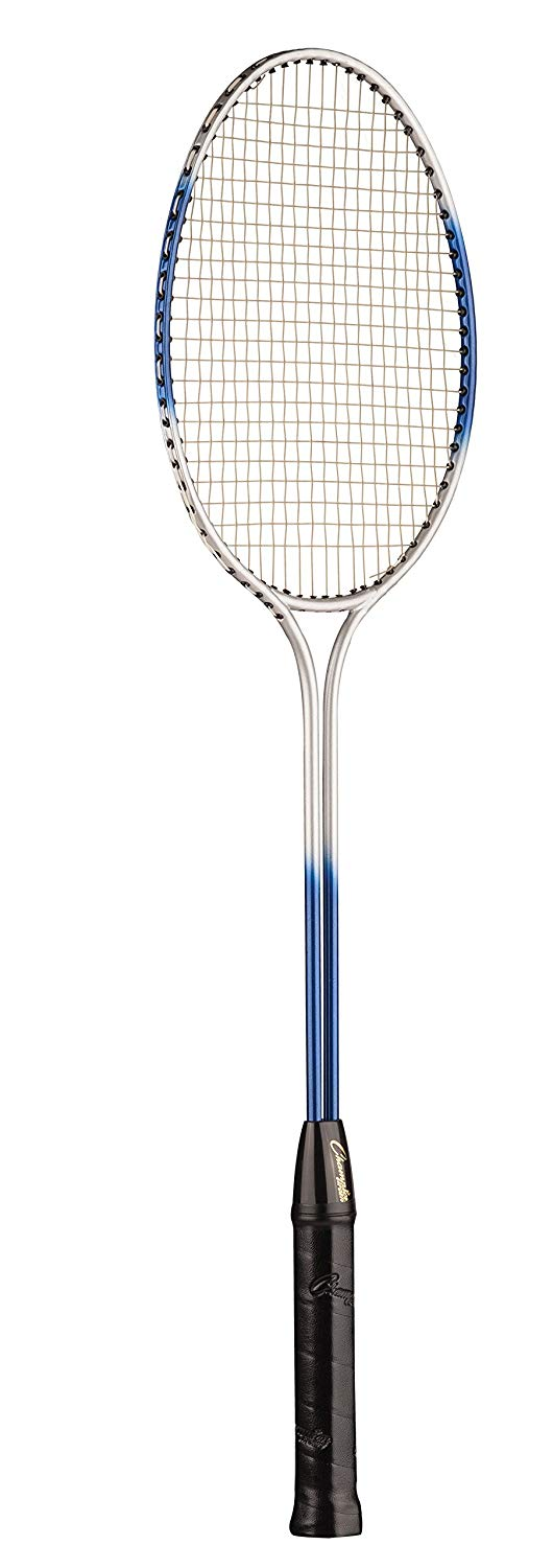 cheap and best racket for badminton