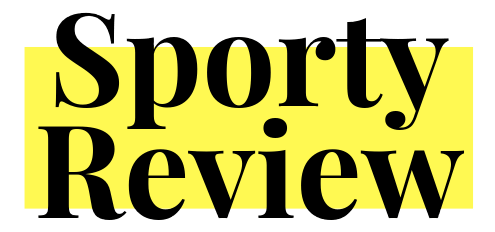 Sporty Review